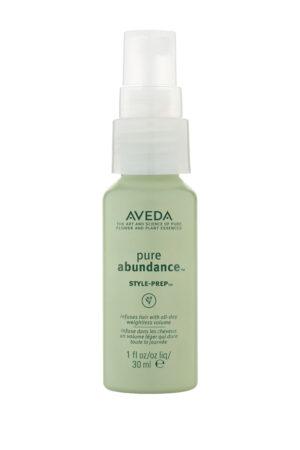 Aveda Pure Abundance 30 ml