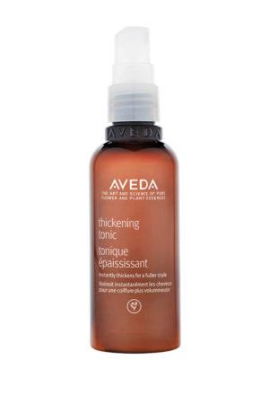Aveda Thickening Tonic 100 ml