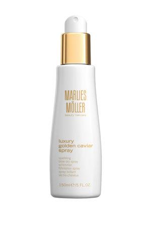 Marlies Möller Luxury 150 ml