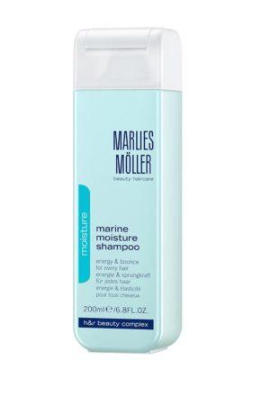 Marlies Möller Moisture 200 ml