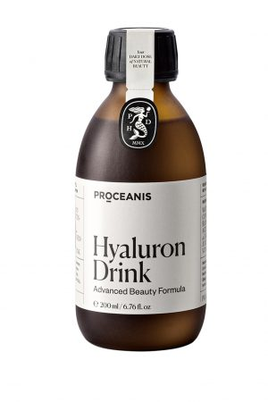 Proceanis Hyaluron Drink 200 ml