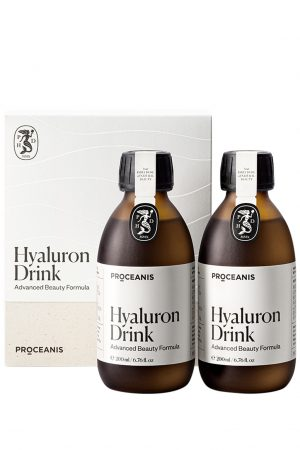 Proceanis Hyaluron Drink 400 ml