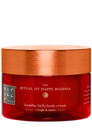 Rituals Happy Buddha - Body Cream 220 ml
