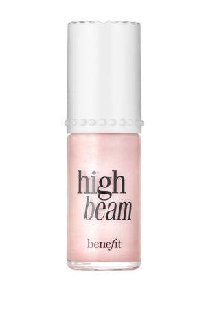 Benefit High Beam 6 ml