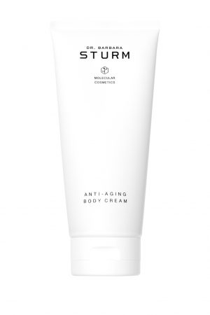 Dr. Barbara Sturm Anti-Aging Body Cream 200 ml