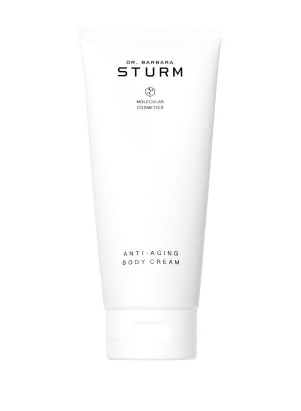 Dr. Barbara Sturm Anti-Aging Body Cream 200 ml