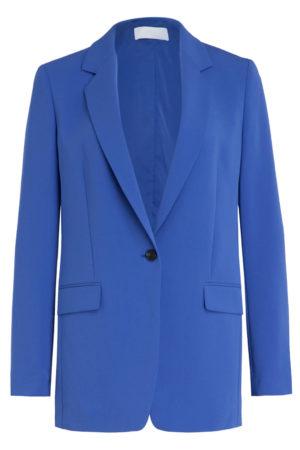 Boss Blazer Jocalua blau