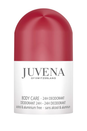 Juvena Body Care 50 ml