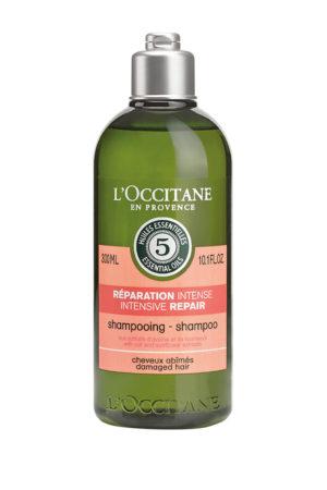 L'occitane Aromachologie 300 ml
