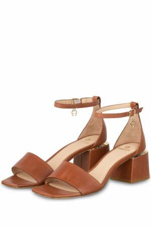 Aigner Sandaletten Hanna braun