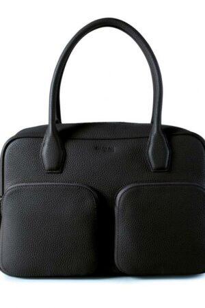 Citybag Marquise Marine