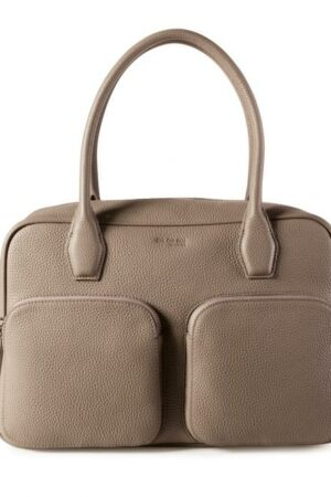 Citybag Marquise Stone