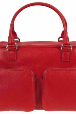 Citybag Rot