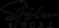 Styles4Work-Logo_schwarz_444x215